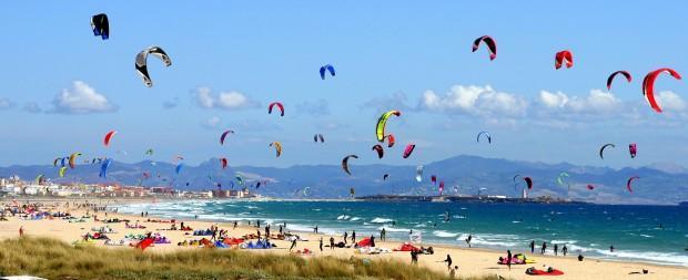tarifa_kitesurfing_camp