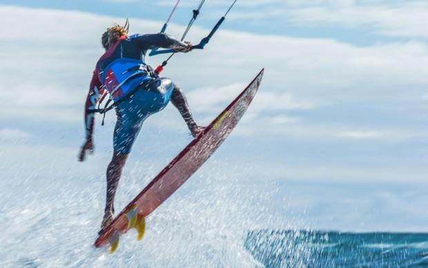 trends-in-kitesurfing-in-Mui-Ne-1