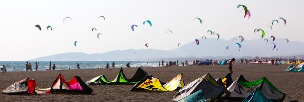 ulcinj_montenegro_beach