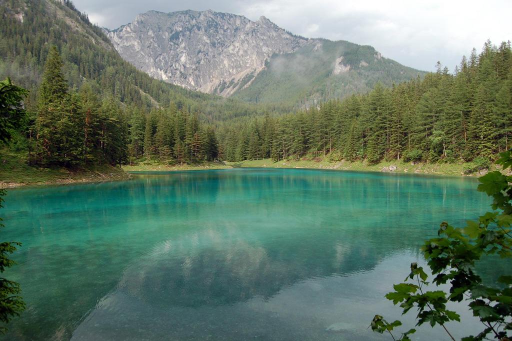 озеро скачать торрент