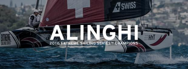 2017-winner-Alinghi-Largest