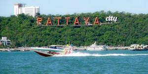 Discover-Thailand_Pattaya08