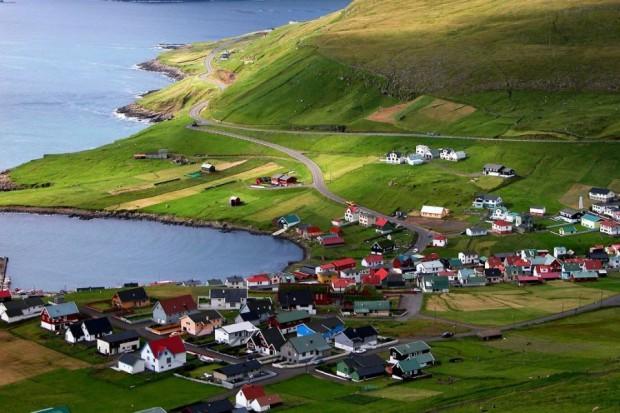 Faroe-OYDL2JRM-DXNews
