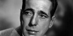 Humphrey-Bogart1
