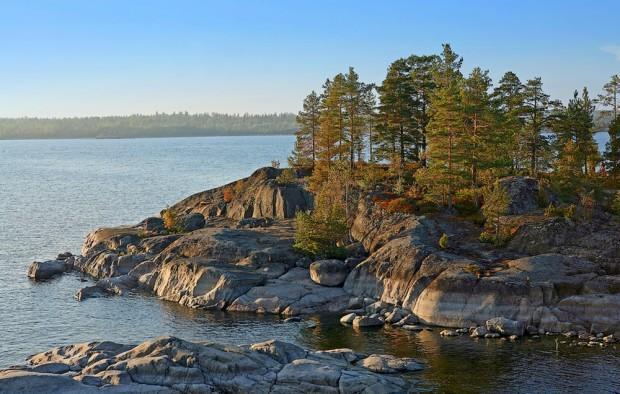 Ладожское-озеро-7