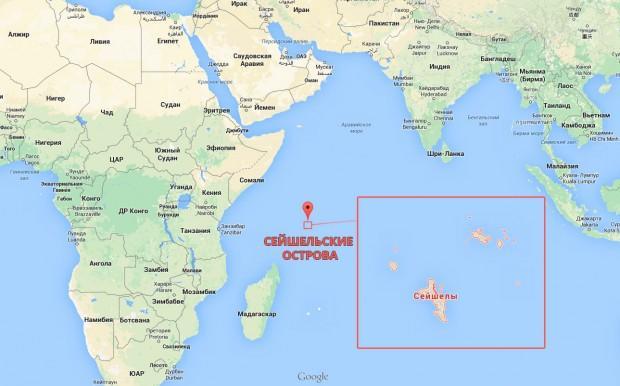 Seyshelskie-ostrova-na-karte-mira