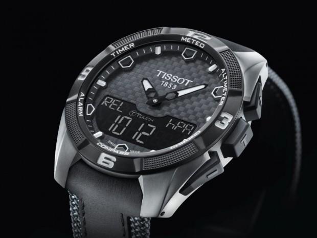 Tissot-T-Touch-Solar-Mens-02
