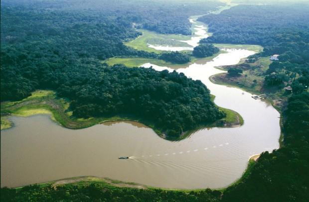amazonka-koroleva-rek