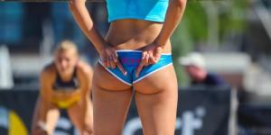 australia-hot-beach-volleyball-wallpaper