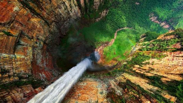 bigpreview_angel-falls-venezuela