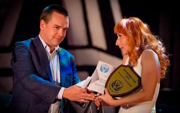 fotootchet-yaht-klub-navigator-zakryitie-sezona-2015-14-noyabrya-2015-nightout-moskva-(2)