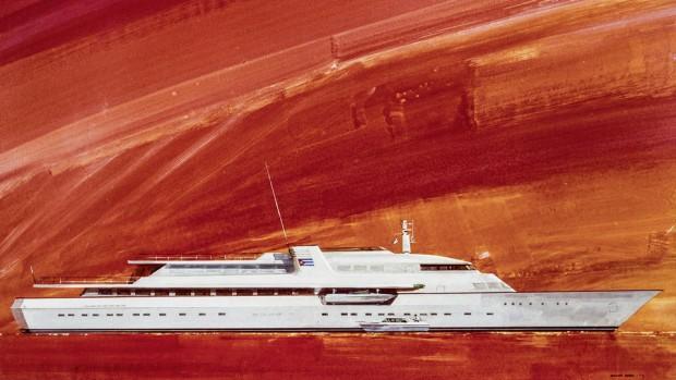 main_4TmfUXBUQaiJOcgWHfbJ_Castro-yacht-design-jon-bannenberg-cuba-pesca-1920x1080
