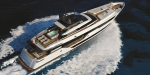 main_ICMmAXenRXmUynyzSmhU_Custom-line-120-super-yacht-in-build-ferretti-group-1920x1080