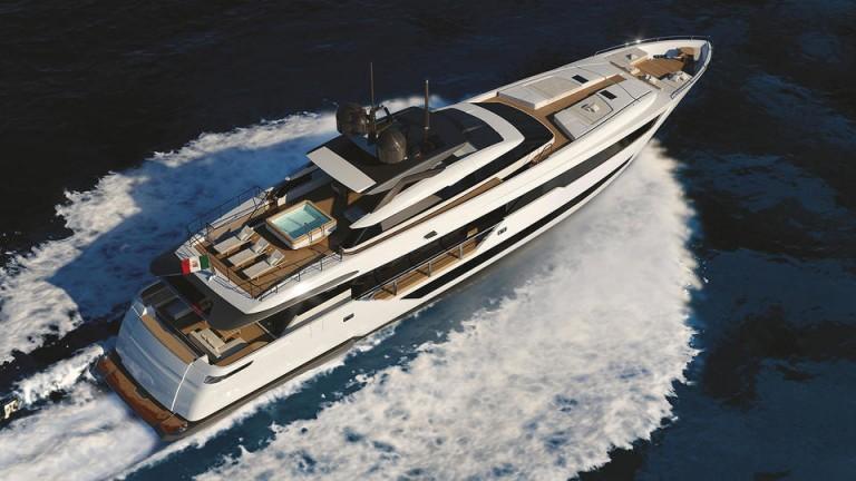main_ICMmAXenRXmUynyzSmhU_Custom-line-120-super-yacht-in-build-ferretti-group-1920x1080