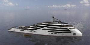 main_OVUrCsTnSEuzoHYYG7Hz_Ulstein-X-Bow-explorer-yacht-concept-1920x1080