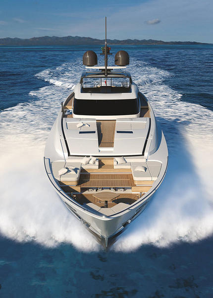 main_PIoT2830SjKk2rv7HeEN_Custom-line-120-super-yacht-in-build-ferretti-group-running-shot-1260x1760