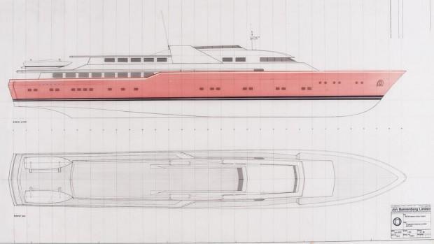 main_da495C6Q9Cyw4G8auROi_Castro-yacht-design-jon-bannenberg-cuba-pesca-two-views-1920x1080