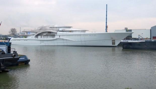 main_project-1007-dutch-yachting-665x380