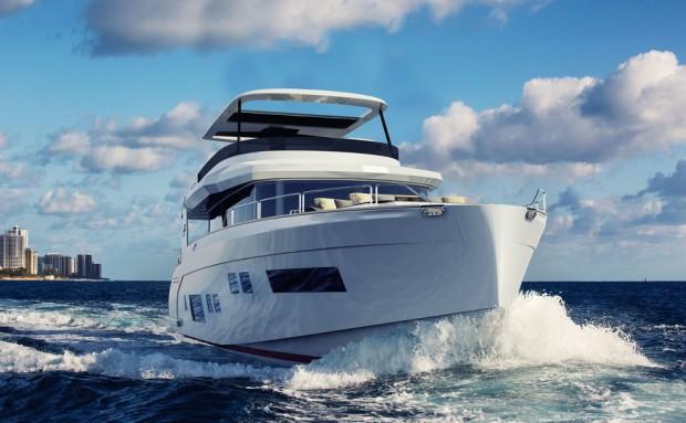 main_syrena marine navigazione EXTRA