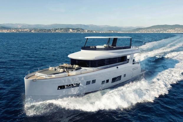 main_syrenam marine navigazione
