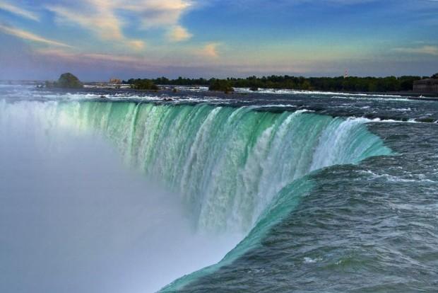 niagarskii-vodopad