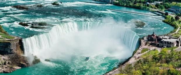 niagarskij_vodopad
