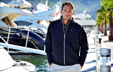 одежда-для-яхтинга1 (1)
