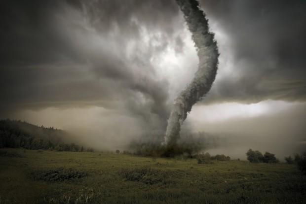 photo_tornado_03