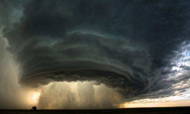 tornado-v-oclahome-28