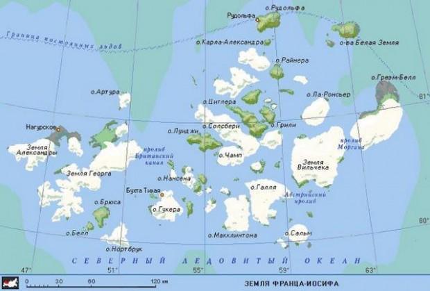 zemkja_aleksandry_map