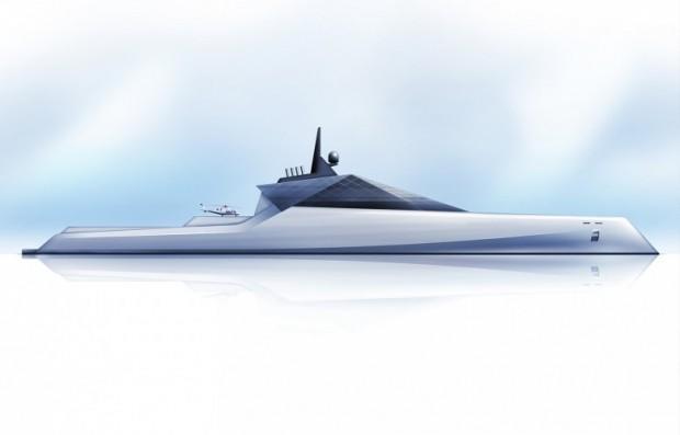 200m-transporter-concept_04-web1-780x499