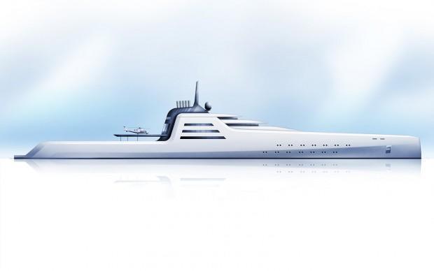 200m-transporter-concept_06web1-1600x1000