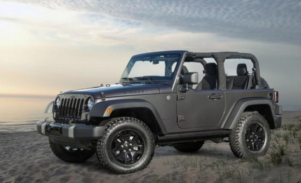 2014-Jeep-Wrangler-Willys-Wheeler-Edition-PLACEMENT-626x382