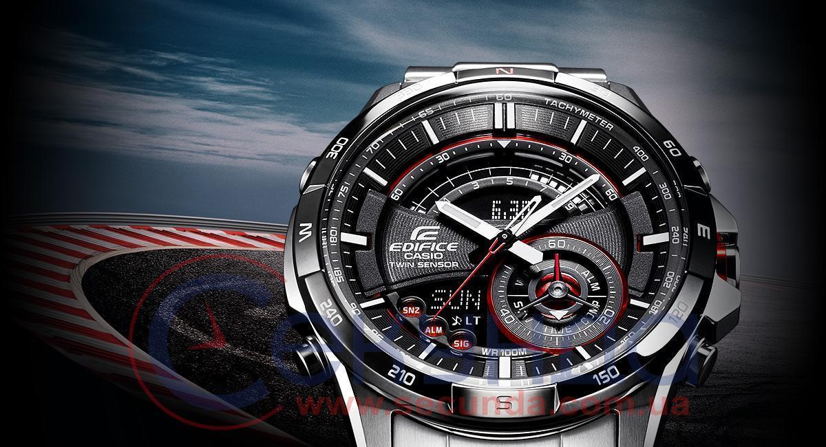 Что такое наручные часы хронограф купить швейцарские часы в москве longines
