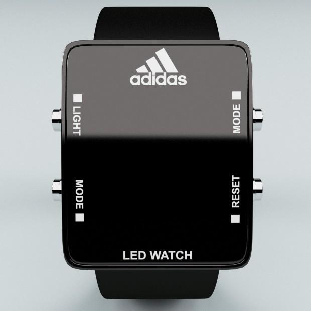 Adidas_LED_Watch_Black_01.jpg088f2962-89b6-4e23-865b-dbca0838eaceOriginal