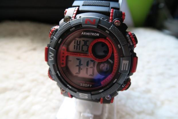 Armitron-Sport-Mens-40-8284-Digital-Watch-Review-1