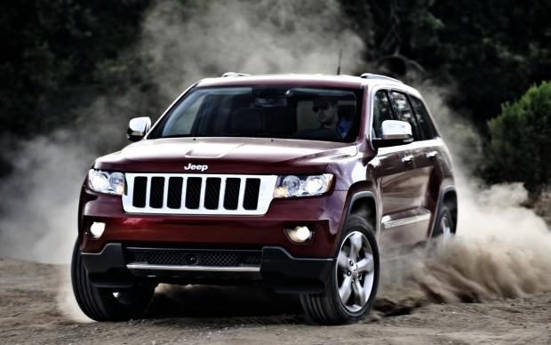Auto___Jeep_____Jeep_Grand_Cherokee_087123_