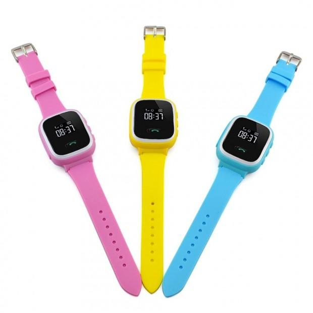 Children-Baby-Smart-Watch-Phone-GPS-Tracker-Security-Monitor-Anti-lost-SOS-Children-GPS-Wrist-Watch (1)
