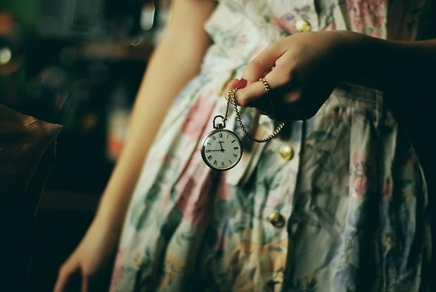 Clock_Pocket_watch_Dress_453413