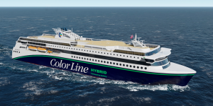 Color-Line-hybrid-ferry