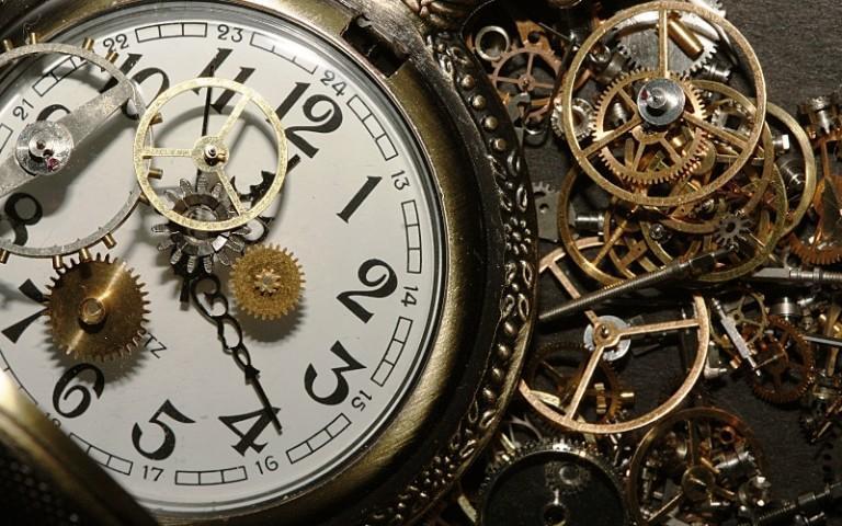 История-часов-часовой-прогресс
