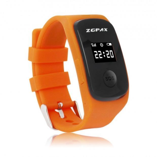 ZGPAX-S22-Дети-Дети-Часы-Телефон-Водонепроницаемый-GPS-Tracker-Дети-смарт-Слежения-Часы-для-Ребенка-Олдман
