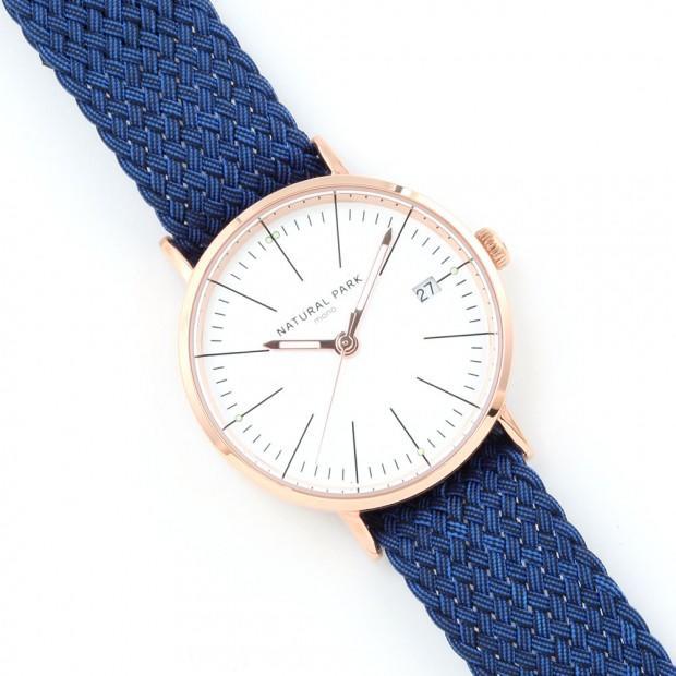 Женщины-Часы-топ-известный-Люксовый-Бренд-Вскользь-Кварцевые-Часы-женские-женские-часы-Женские-Наручные-Часы-relogio