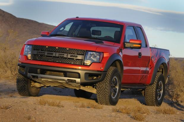 ford-f-150-svt-raptor-15