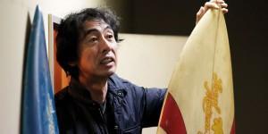 japan-surf-pioneers