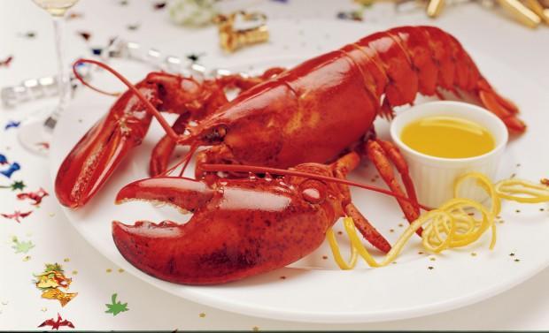 lobster-6