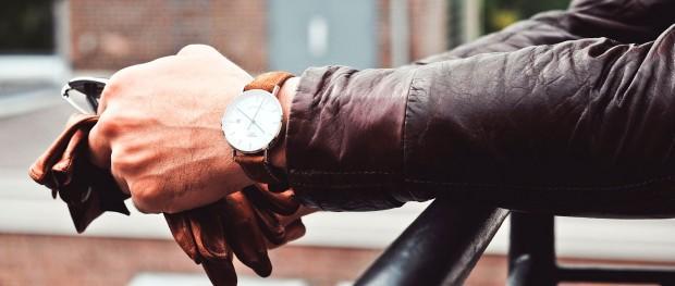 лучшие-мужские-часы-до-75-000-руб