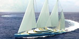main_6mTRbireS5unHoIU5RqW_Project-atlas-yacht-concept-110-metres-Laurent-Giles-design-1920x1080