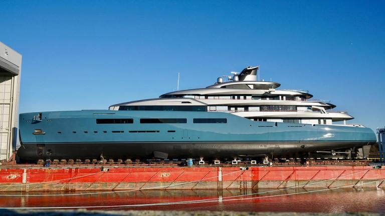 main_Le0GxCWhQeex8oBijFII_Aviva-Abeking-and-Rasmussen-super-yacht-6501-98-metres-credit-Dr-Duu.jpg-1920x1080