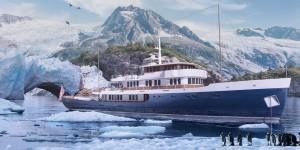 main_URJ0wL1SWDMRypoFCiIA_Tuquoise-Yachts-56-metre-Explorer-Yacht-andre-hoek-design-1920x1080